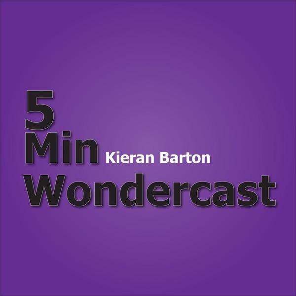 5MinWondercast