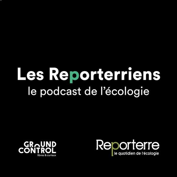 Les Reporterriens