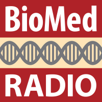 BioMed Radio - Washington University School of Medicine in St. Louis podcast