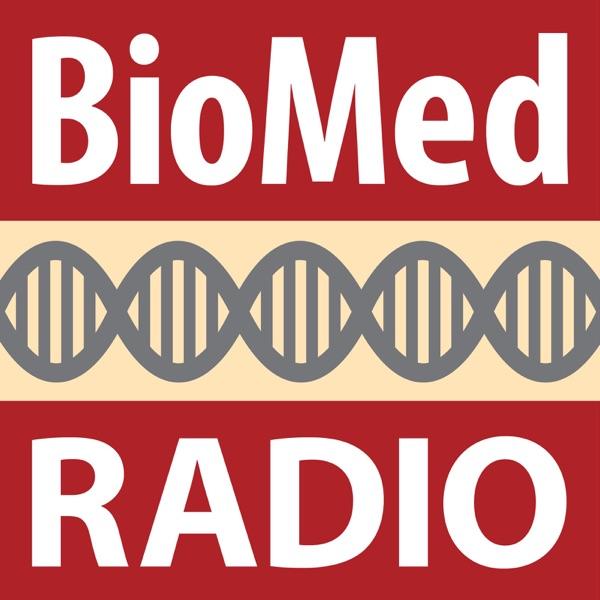 BioMed Radio - Washington University School of Medicine in St. Louis