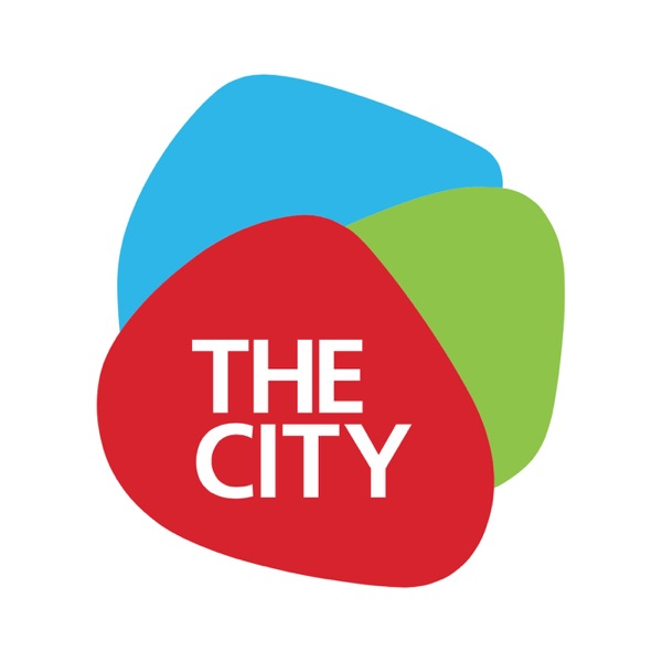 The City SG Podcast