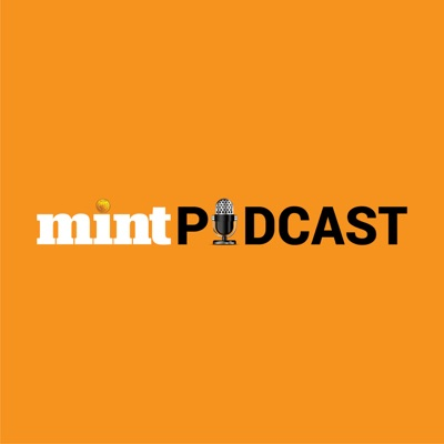 The Editor's Podcast:Livemint
