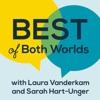Best of Both Worlds Podcast artwork
