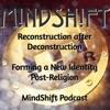 MindShift Podcast artwork