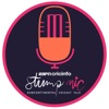ESPNcricinfo Stump Mic Podcast artwork