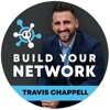 Build Your Network artwork