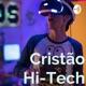 Cristão Hi-Tech