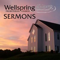 Wellspring Sermons podcast