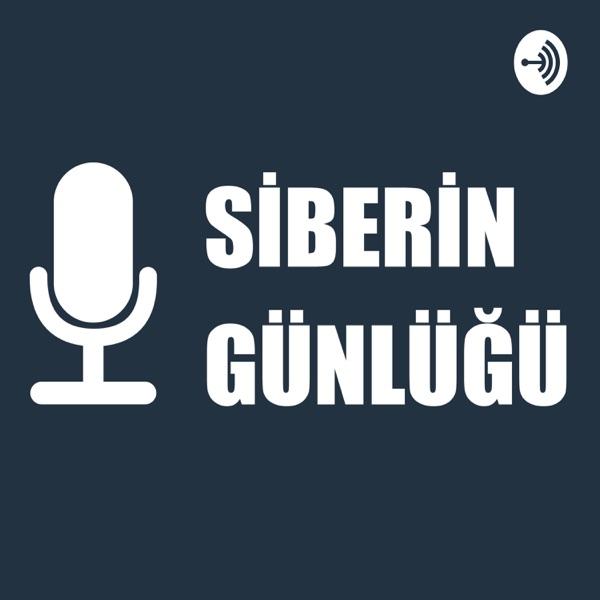 SiberinGunlugu