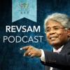 Revsam Podcast artwork
