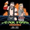 Junkfood Cinema artwork