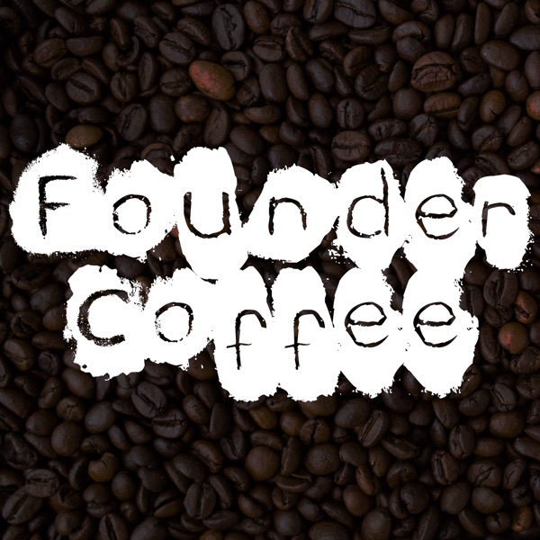 Founder Coffee