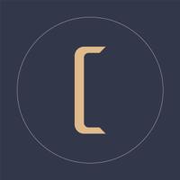 Contented (contentedgroup.com) podcast