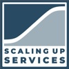Scaling Up Services artwork