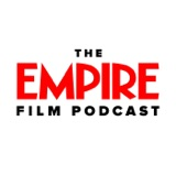 Image of The Empire Film Podcast podcast