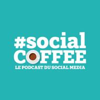 #SocialCoffee podcast