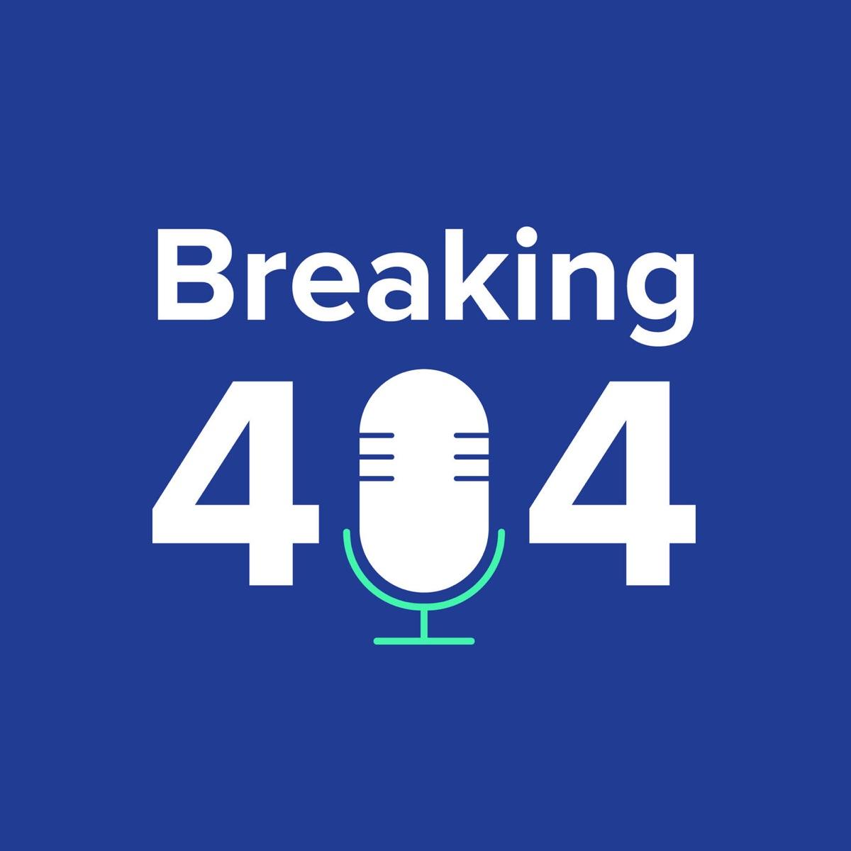 Breaking 404 by HackerEarth