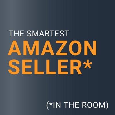 The Smartest Amazon Seller:LaunchPod Media
