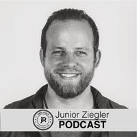 Junior Ziegler Podcast podcast