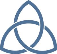 Holy Trinity Ripon podcast