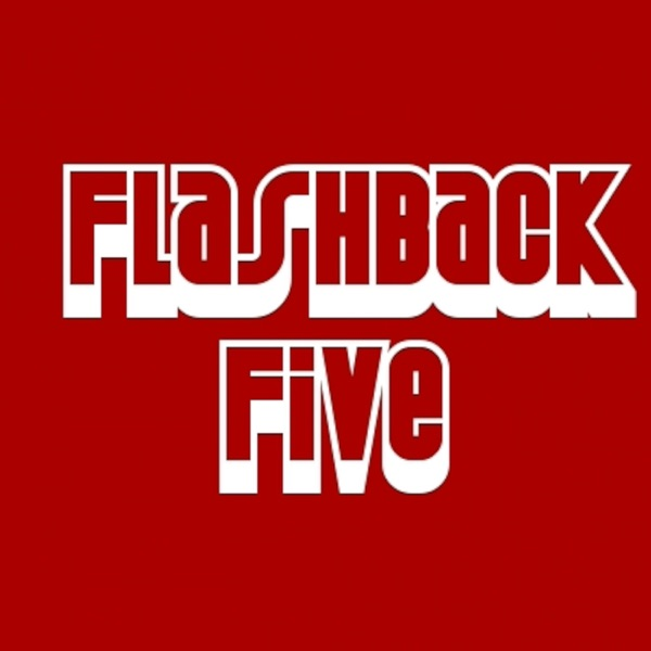 Flashback Five