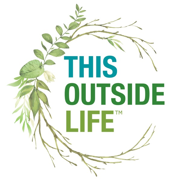 This Outside Life
