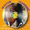 Master Leadership artwork