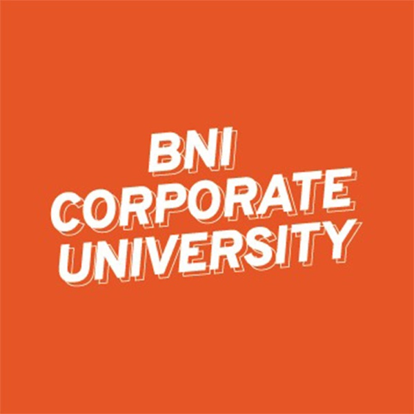 BNI Corporate University