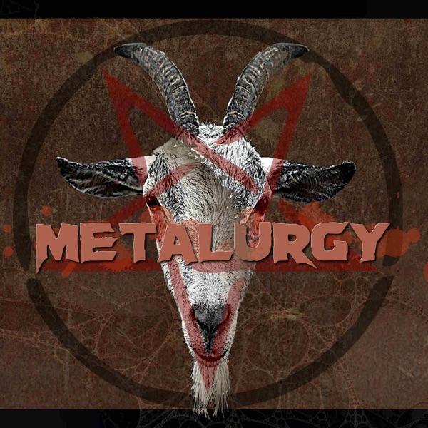 Metalurgy