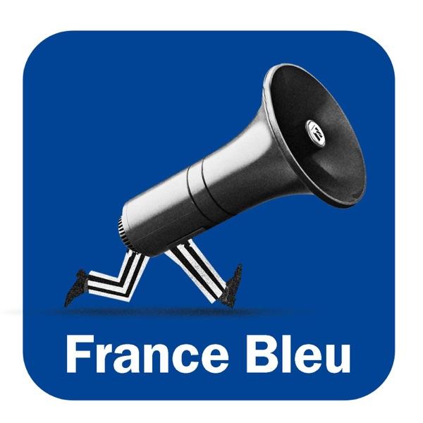 L'agenda des sorties - FB La Rochelle