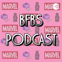 BFBS Podcast podcast
