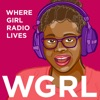 WGRL NYC artwork