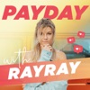 Payday With Rayray artwork