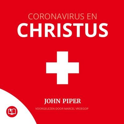 Coronavirus en Christus - John Piper
