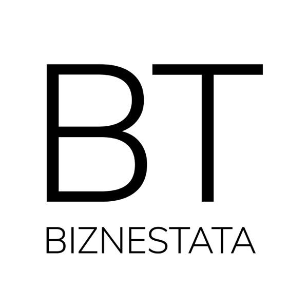 Biznestata