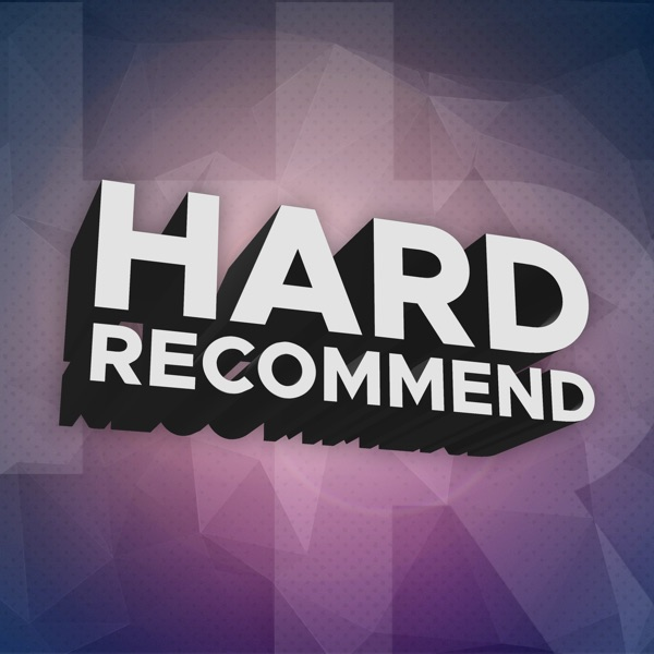 Hard Recommend