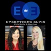 Everything Elvis