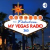 My Vegas Radio 365