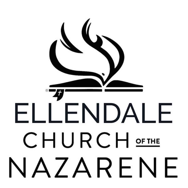 Ellendale Church of the Nazarene