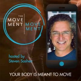 The MOVEMENT Movement on Apple Podcasts