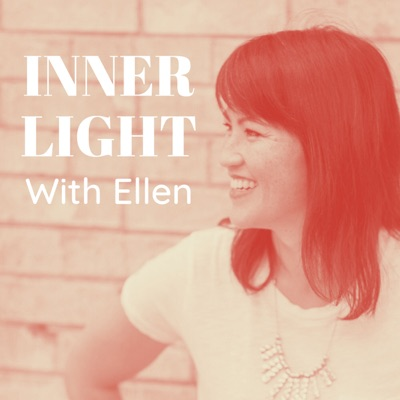 Inner Light with Ellen