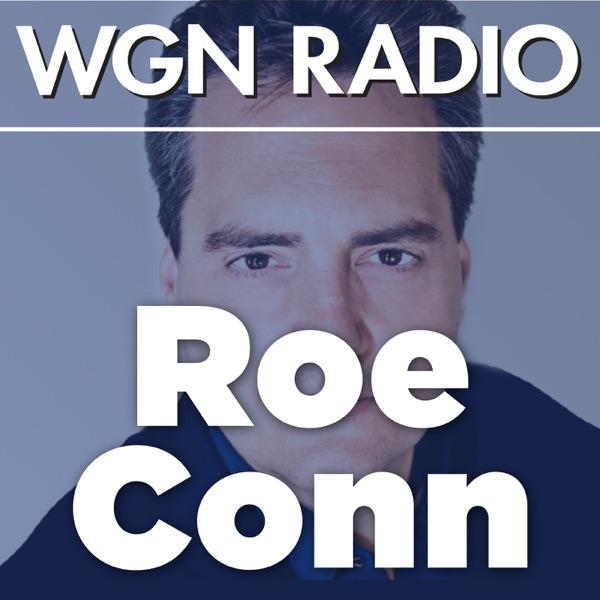 Roe Conn