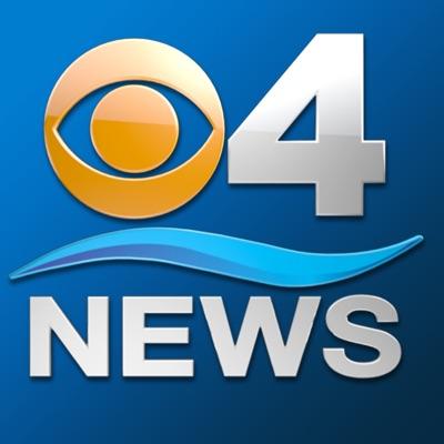 CBS4 News Miami:CBS Local