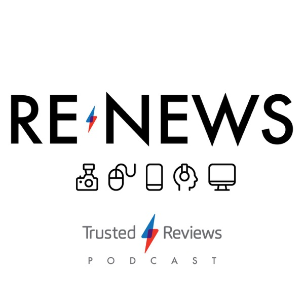 Trusted Reviews Re:News