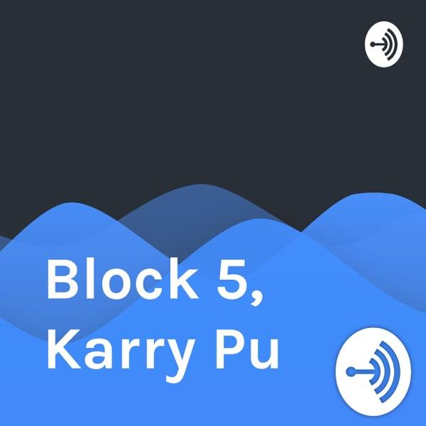 Block 5, Karry Pu