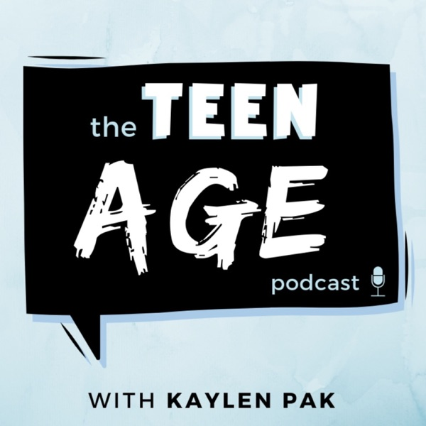 The Teen Age