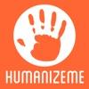 Humanize Me artwork