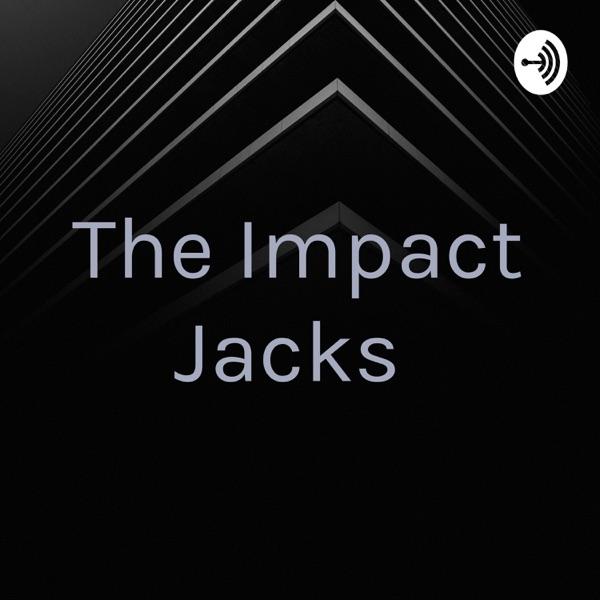 Mr. Impact Jack