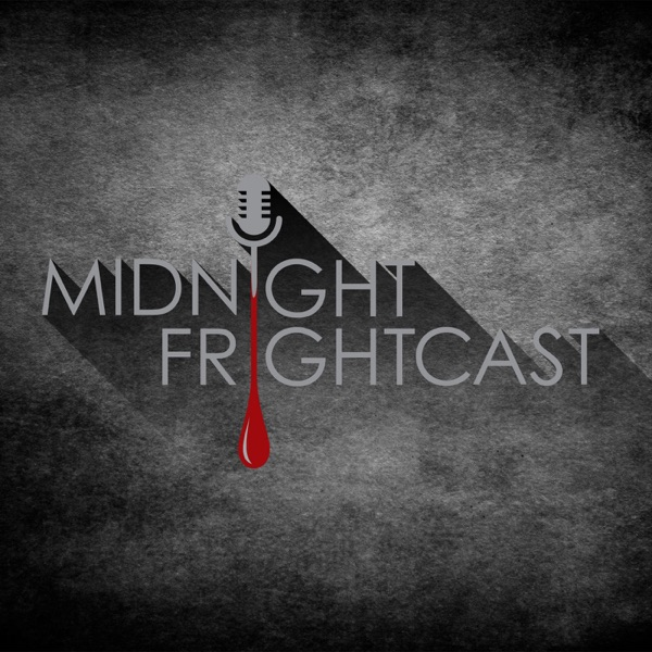 Midnight FrightCast