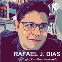 Rafael J. Dias podcast